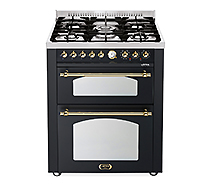 mini range cookers 70 cm breda